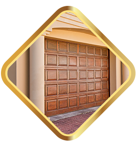 Golden Garage Door Repair Service Milwaukee, WI 262-320-3365